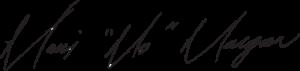 MorrisMorgan-signature